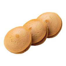 メープルパンケーキ(カスタード) 5ポイントプレゼント
