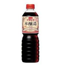 本醸造しょうゆ 97円(税抜)