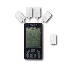 EMSマスター共通替えパッドセット MEF19EMS/MEF23 5,980円(税抜)