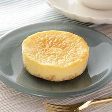 なめらかクリームチーズケーキ 180円