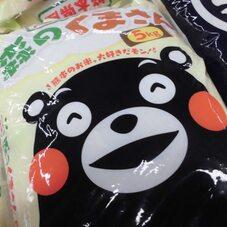 森のくまさん 1,650円(税抜)