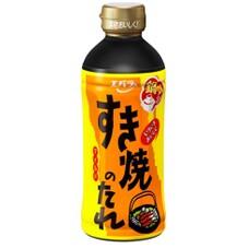 すき焼のたれマイルド 278円(税抜)