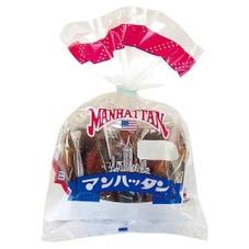 マンハッタン 188円(税抜)