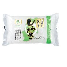 信州産しらたき 67円(税抜)
