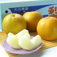 豊水梨 398円(税抜)