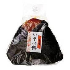 いそべ餅味噌だれ 108円