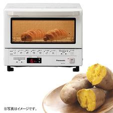 オーブントースター 15,800円(税抜)