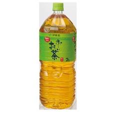 おーいお茶 緑茶 125円(税抜)