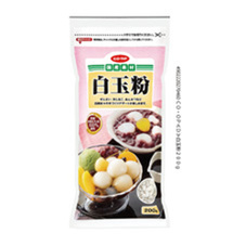 白玉粉 265円(税抜)