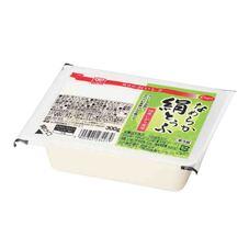 コープス なめらか絹とうふ 48円(税抜)