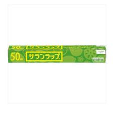 サランラップお徳用 347円(税抜)