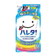トップ ハレタ詰替 247円(税抜)