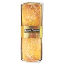 6種ナチュラルチーズの濃厚フォルマッジオ 759円(税抜)