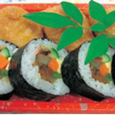 助六寿司 298円(税抜)