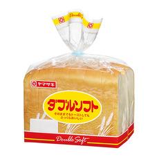 ヤマザキ ダブルソフト 178円(税抜)
