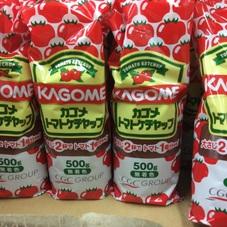 トマトケチャップ 188円(税抜)