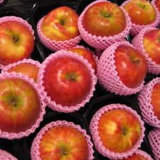 サンつがるりんご 158円