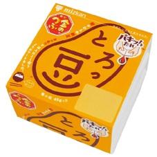 金のつぶ パキッ!とたれ とろっ豆 78円(税抜)