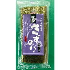 きずのり味 98円(税抜)