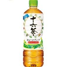 十六茶 68円(税抜)