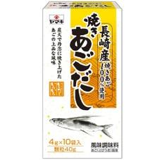 長崎産あごだし 88円(税抜)