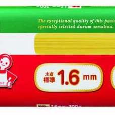 スパゲティ 98円(税抜)