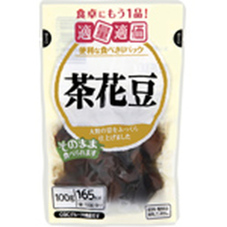 CGC 茶花豆 100g 88円(税抜)