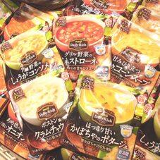 Daily Rich 178円(税抜)