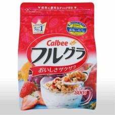 フルグラ 578円(税抜)