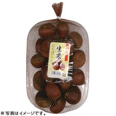 生栗 498円(税抜)