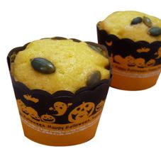 ハロウィンマフィン 120円(税抜)