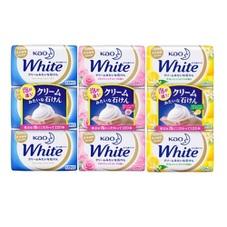 ホワイト バスサイズ 148円(税抜)