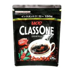クラスワン 298円(税抜)