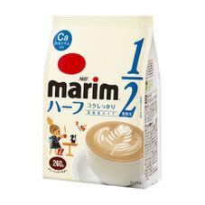 マリーム低脂肪袋 148円(税抜)