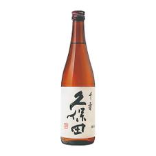 久保田 特別醸造千寿 1,497円(税抜)
