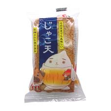 けんかま 土佐のじゃこ天 88円(税抜)