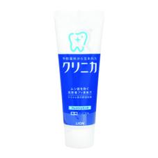 クリニカハミガキ粉各種 138円(税抜)