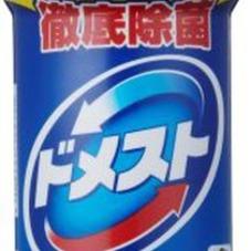 ドメスト 188円(税抜)
