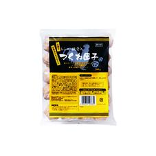 レンコン軟骨入つくね団子 178円(税抜)