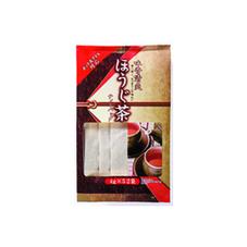 ほうじ茶TB 118円(税抜)