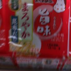 旨味納豆 77円(税抜)