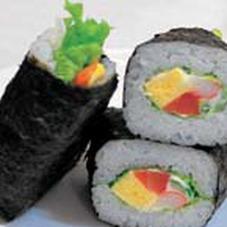巻寿司 250円(税抜)