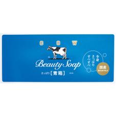 青箱 200円(税抜)