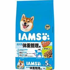 アイムス(各種) 1,980円