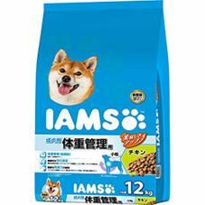 アイムス(各種) 3,980円