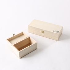WOODマルチBOX 300円(税抜)