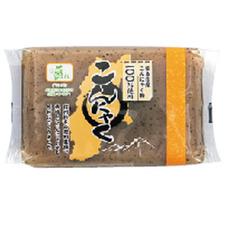 信州産こんにゃく 67円(税抜)