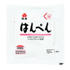 くらし良好はんぺん 98円(税抜)