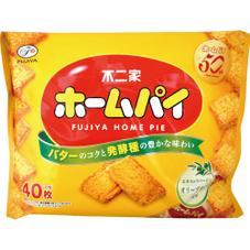 ホームパイ 198円(税抜)