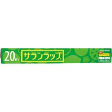 サランラップ 128円(税抜)